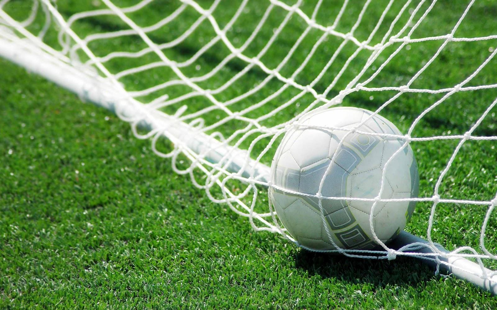 UPDATE: Teamindelingen jeugd 2021-2022
